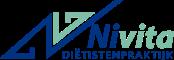 Diëtistenpraktijk Nivita